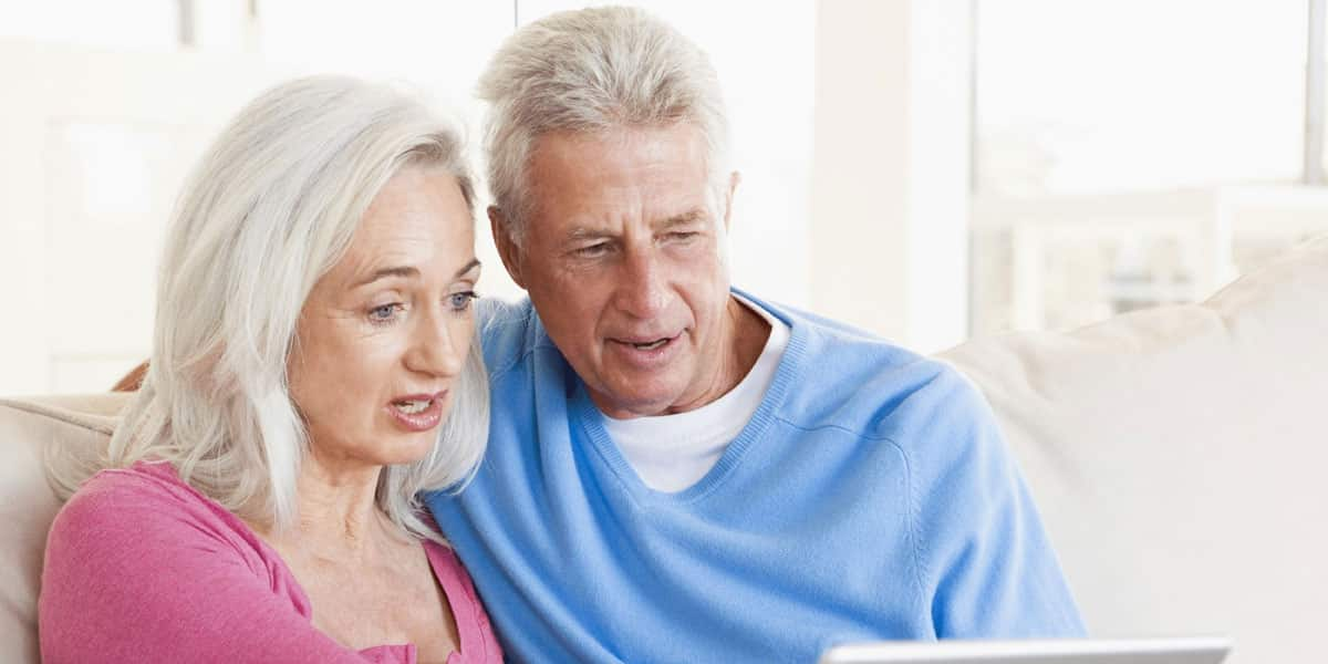 You are currently viewing Elder Lawyer Long Island | Your One-stop Attorney